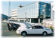 はりま自動車教習所 フリーダイヤル 0120-48-5101