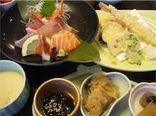 活魚と日本料理 和楽心 魚住店 ☆和楽心ギフト始めました。
