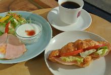 コーヒー マウンテン 西神戸店